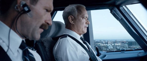 sully-official-imax-trailer-15795-large