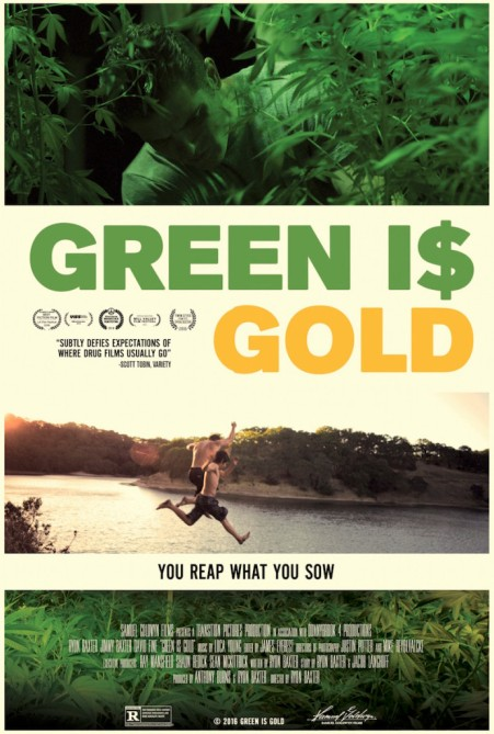 green-is-gold-copy