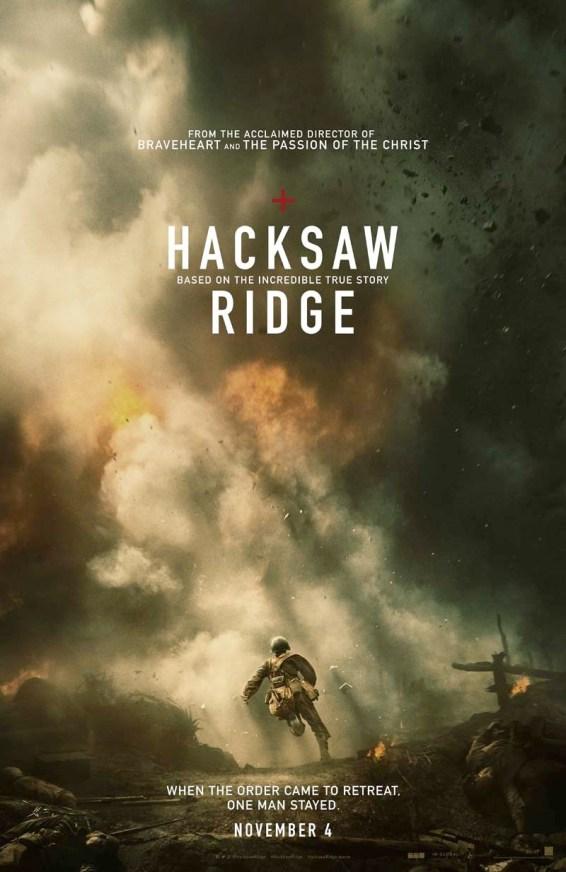 hacksaw-ridge-2