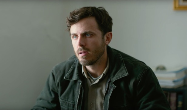 casey-affleck-in-manchester-by-the-sea-trailer