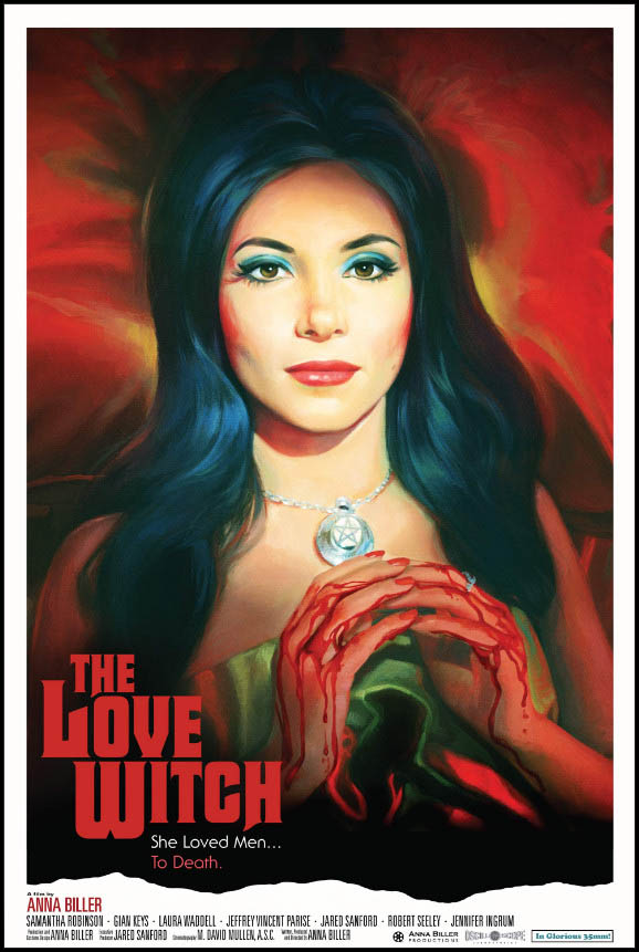 love-witch-one-sheet-12