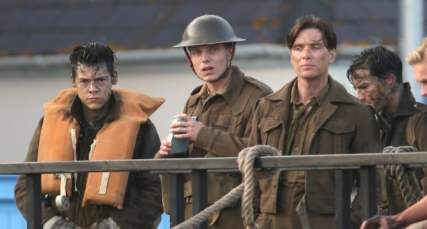 cillian-murphy-harry-styles-dunkirk-2017