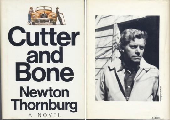 cutterandbonebynewtonthornburg
