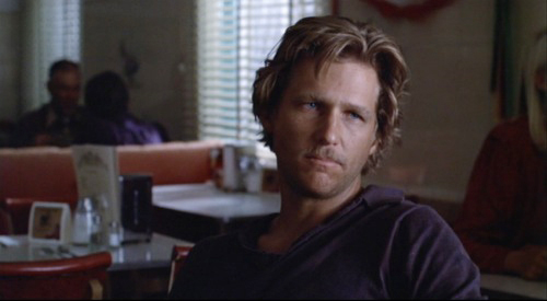 cutters-way-1981-jeff-bridges-pic-8