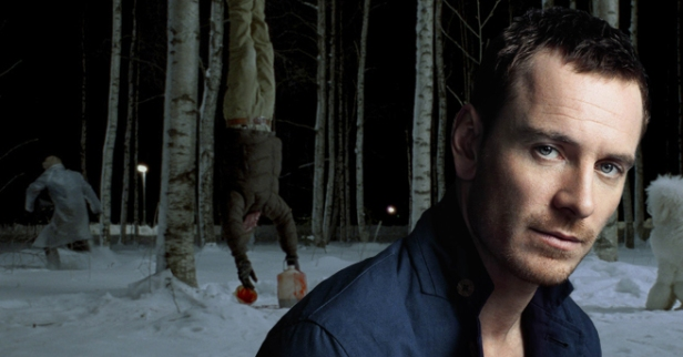 michael-fassbender-the-snowman