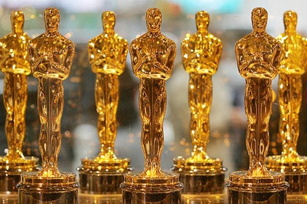 oscars-statuettes