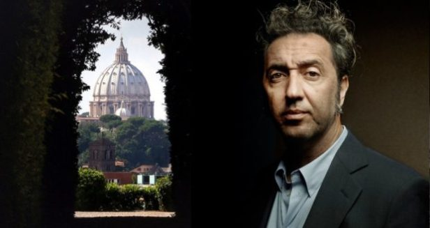 1438096841-paolo-sorrentino-shoots-tv-series-the-young-pope-cover-1024x601-620x330