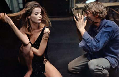 david-hemmings-veruschka-blowup-antonioni