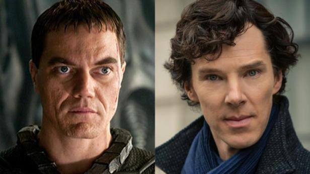michael-shannon-man-of-steel-benedict-cumberbatch-sherlock
