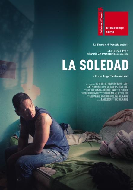 la_soledad_poster_rgb_reference