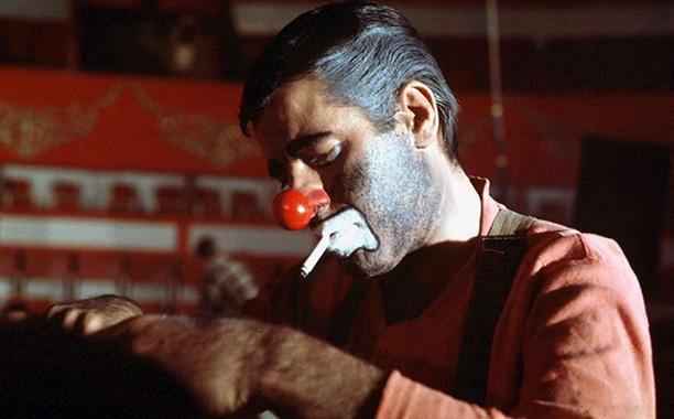 day-clown-cried-1