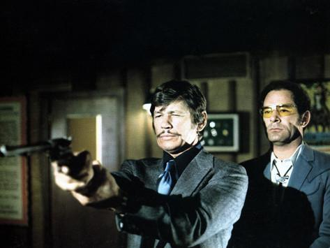 death-wish-charles-bronson-stuart-margolin-1974_a-G-9343967-8363144
