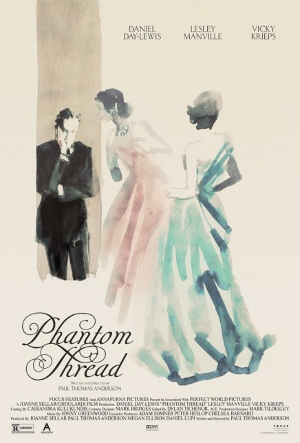Phantom-Thread-alternate-poster-5-620x916