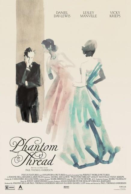 Phantom-Thread-alternate-poster-5-620x916