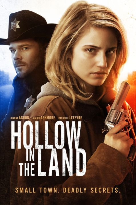 Hollow-in-the-land-ne-wposter