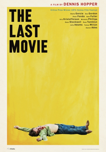 The_Last_Movie_poster-1