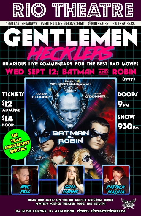 Gentlemen-Hecklers-Batman-and-Robin-poster-FINAL