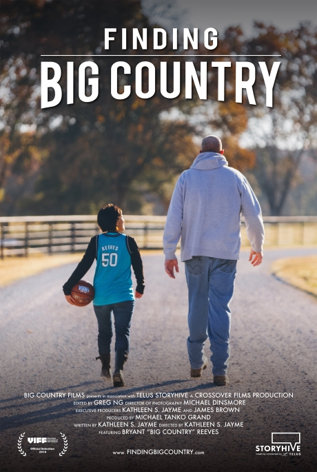 BIG-COUNTRY-TELUS-OFFICIAL-MOVIE-POSTER